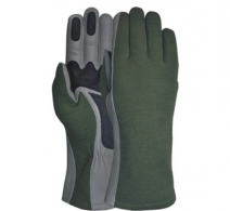 Nomax Gloves
